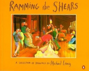 Ramming the Shears