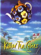 Killer Tea Cosies