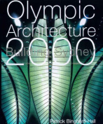 Olympic Architecture