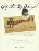 Qantas by George!