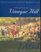 The Battle of Vinegar Hill