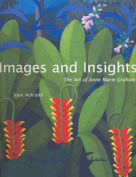 Images and Insights