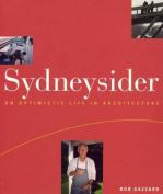 Sydneysider