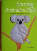 Sewing Australian Style