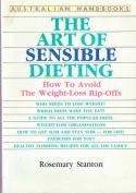 The Art of Sensible Dieting