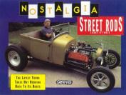 Nostalgia Street Rods