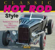 Classic Hot Rod Style