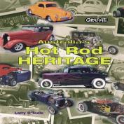 Australia's Hot Rod Heritage