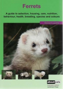 Ferrets (About Pets)