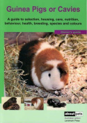 The Guinea Pig (About Pets)