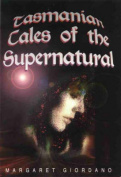 Tasmanian Tales of the Supernatural