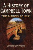 A History of Campbell Town