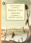 Sydney Cove Journal