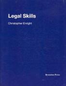 Legal Skills: 2006