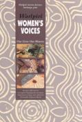 Warlpiri Women's Voices