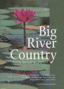 Big River Country : Stories from Elsey Station