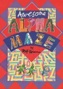 Awesome Alphamaze