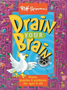 Drain Your Brain