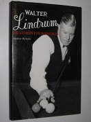 Walter Lindrum