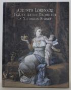 Augusto Lorenzini