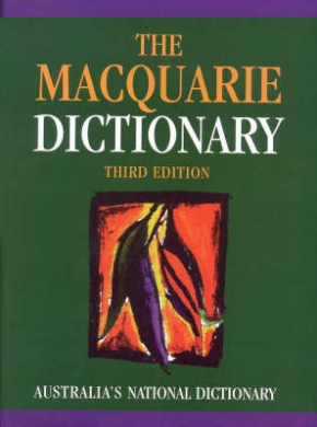 Sex dictionary online in Australia