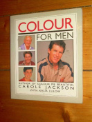 Colour for Men