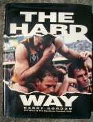 The Hard Way - Story Hawthorn