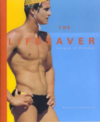 The Life Saver - Images of Summer