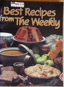 Best Recipes from the Weekly
