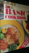 Basic Cook Book