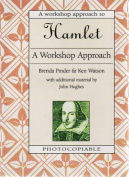 A Workshop Approach to Hamlet