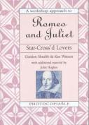 Star-Cross'd Lovers