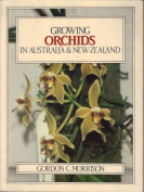 Growing Orchids in Australia and New Zealand