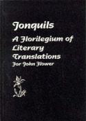Jonquils