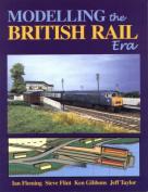 Modelling the British Rail Era