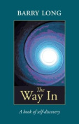 The Way in