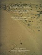 Farming the Desert: Gazetteer 1979-1989 and Pottery