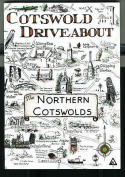 Cotswold Driveabout - North