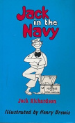 Jack in the Navy