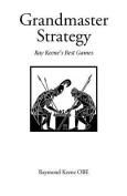 Grandmaster Strategy