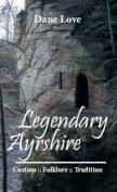 Legendary Ayrshire