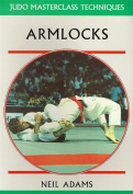 Armlocks