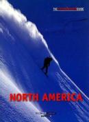 The Snowboard Guide North America