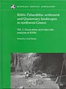 Palaeolithic Settlement and Quaternary