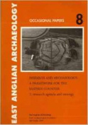 Research and Archaeology