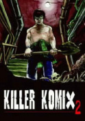 Killer Komix2