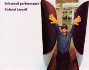 Richard Layzell