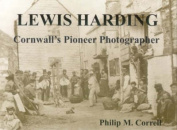 Lewis Harding