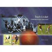 Teach Cricket