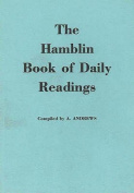 The Hamblin Book of Daily Readings